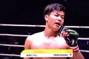 tenshin_rizin5