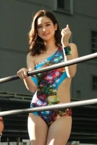 太田 麻美